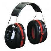 Gehörschutz