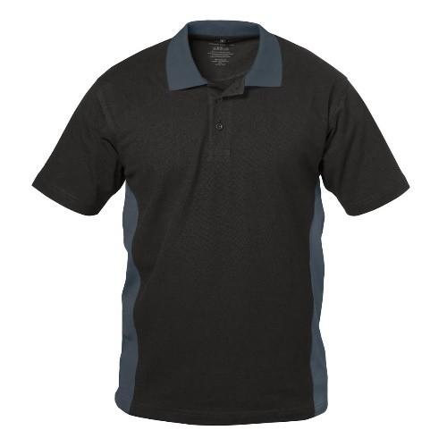 elysee Polo-Shirt mit UV-Schutz 21021 Sevilla