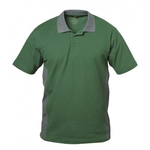 elysee Polo-Shirt mit UV-Schutz 21023 Valencia