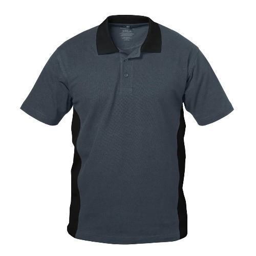 elysee Polo-Shirt mit UV-Schutz 21029 Granada