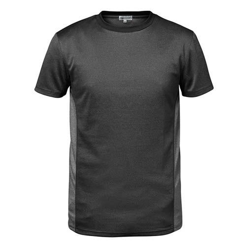 elysee Funktions-T-Shirt 21049 Vigo