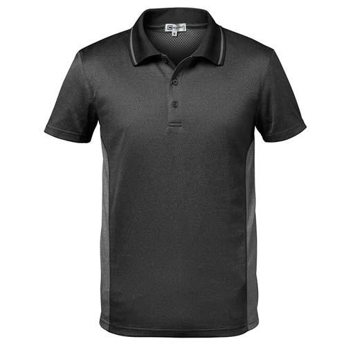 elysee Funktions-Polo-Shirt 21059 Cordoba