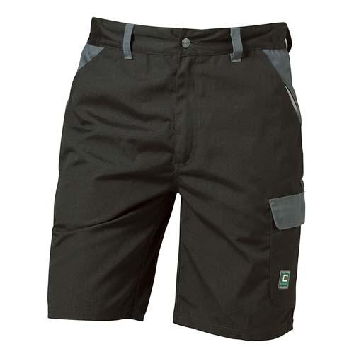 elysee Canvas Shorts 22548 Rio