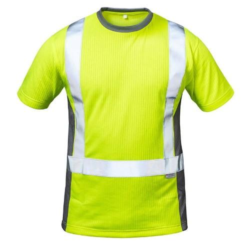 elysee Warnschutz T-Shirt 22713 Amsterdam
