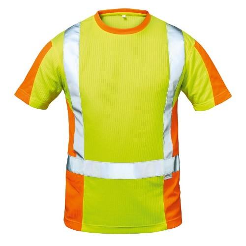 elysee Warnschutz T-Shirt 22715 Utrecht
