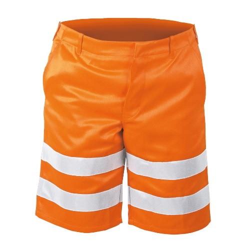 SAFESTYLE Warnschutz Shorts 2273 Peter