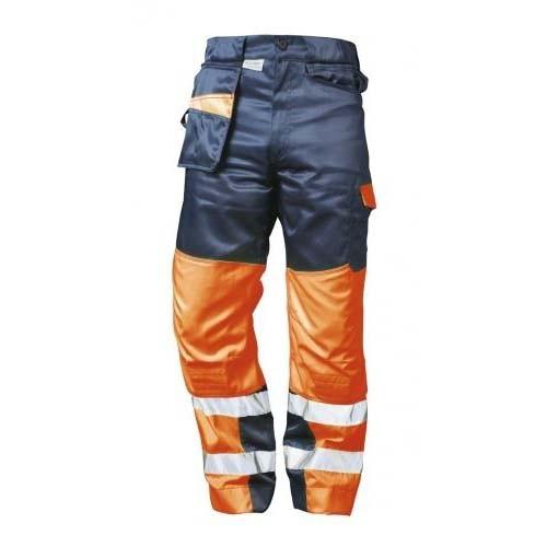 elysee Warnschutz Bundhose 22727